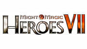 Обзор Might and Magic: Heroes 7