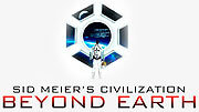 Обзор Sid Meier's Civilization: Beyond Earth