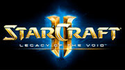 Обзор Starcraft 2 Legacy of the Void