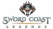 Обзор Sword Coast Legends