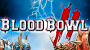Обзор Blood Bowl 2