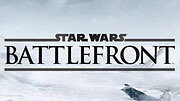 Обзор Star Wars Battlefront