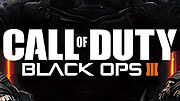 Call of Duty Black Ops 3_s