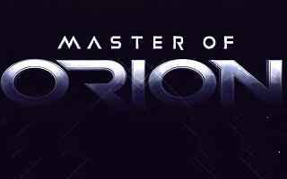 Master of Orion_320-200
