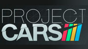 Project CARS_s_s