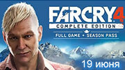 farcry 4 full_s