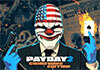 payday2CE