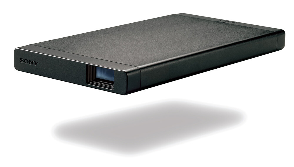 ps4 mobile projector3